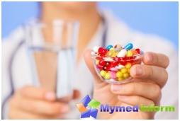 недостиг на витамини, дерматит, кожни заболявания, пелагра