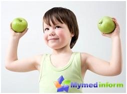 تعد مجمعات التربية البدنية العلاجية والترفيه والنظام الغذائي الرشيد جزءا لا يتجزأ من علاج إعادة التأهيل للأطفال المرضى في كثير من الأحيان