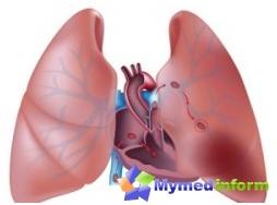 белодробни заболявания, дишане, кашлица, бели дробове, плеврит