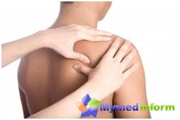 جراحة العظام، البلفيات، مفصل الكتف، المفاصل، القماش الغضروف