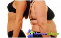 prevention-obesity