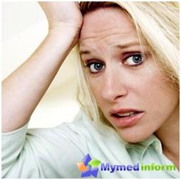 Причината за неврозата може да бъде всяко събитие, трудно за конкретен човек, или проблем, който продължава дълго време (в семейството, на работа). Това естествено влияе както на психическото състояние (устойчивостта на психологически стрес е минимална), така и на физиологичното (сърцебиене, смущения в стомаха и др.)