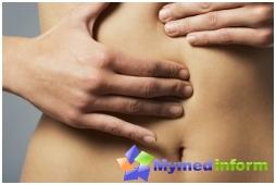 Bauchschmerzen, Schmerzen, Gastroenterologie, Bauch, Magen-Darm-Erkrankungen
