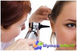 sensorineural-hearing-loss