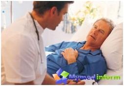 Kardiomagnet, vaistai, širdies ir kraujagyslių sistema, širdis, laivai