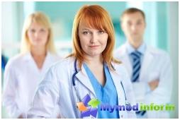ريتال، Paintaya، antipyRetic، علم الأعصاب، جراحة العظام