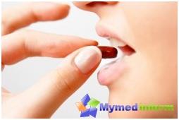 Anämie, Vitamine, Eisen, Fenchel