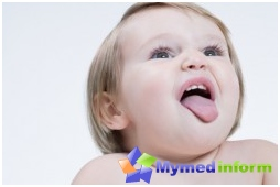 глицин, детско здраве, нервна система, нерви, нарушения при деца, стрес