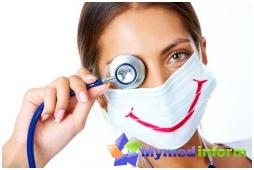 Uždegimas, guma, mikrobai, odontologija, holoval