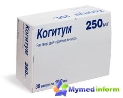 kogitum