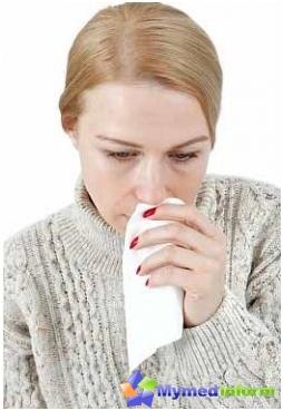كارمووليس، العشب الطبي، حصانة، منع الأمراض