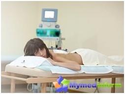 херния, заболявания на гръбначния стълб, карипазим, остеохондроза, гръбначен стълб