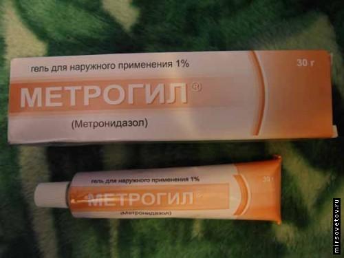 Dermatologija, grietinėlė, medicina, tepalas, metred gelis