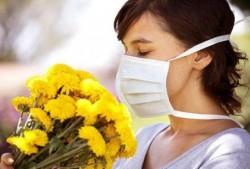 алергичен ринит, алергии, антихистамини, назал, хрема, ринит