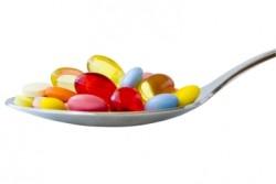 витамин b, лекарства, неврология, невромултивит