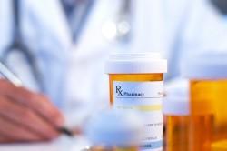 лекарства, хрема, настинки, ринит, синупрет