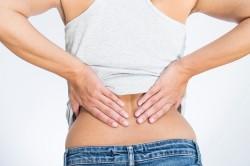 أمراض الكلى، المثانة، الكلى، علم المسالك البولية، التهاب المثانة، الاسيوت