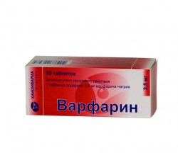 you-have-appointed-warfarin