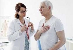 Antikoaguliantas, aritmija, varfarinas, medicina, širdis