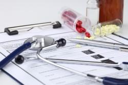 أمراض النساء، أمراض الإناث، الرحم، بطانة الرحم