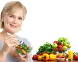 хормонални нарушения, женски хормони, женско тяло, менопауза, горещи вълни, симптоми на менопаузата