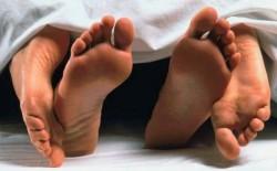 ألم في الجزء السفلي من البطن، ألم أثناء ممارسة الجنس، التهاب المهبل، إثارة فتاة، أمراض النساء، الكائنات النسائية، الجنس