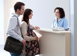 maternit-hospital