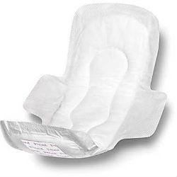 use-pads-tampons