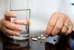 vitamins-for-women
