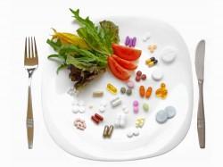 vitamins-athletes