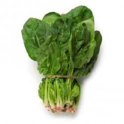 витамин, витамин k, витамини в храните, употребата на витамини