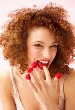 витамини, витамини за жени, женско здраве, недостиг на витамини, ползите от витамините