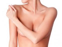Бол у грудима, груди, мастопатију, млечно гвожђе