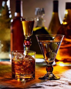 bring-alcohol-organism