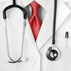 биорезонансна терапия, brt, терапия
