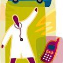 call-ambulance