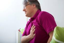 causes-shortness-breath