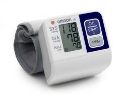 choose-pressure-monitor