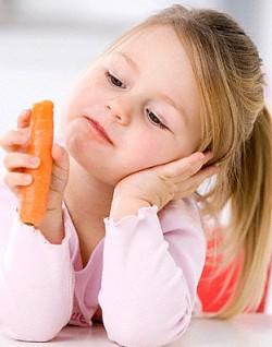Bruxism، الأطفال، أمراض الطفولة، الأسنان، كرسي الأسنان، العناية بالأسنان