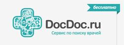 find-doctor