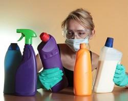 алкохолно отравяне, отравяне, отравяне с битови химикали, отравяне с гъби, първа помощ, хранително отравяне, сорбенти