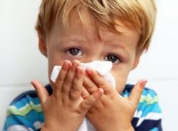 نزلات البرد الأطفال، أمراض الطفولة، المناعة، المناعة، المناعة، تعزيز المناعة، تعزيز الجسم