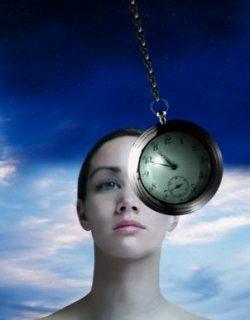 medical-hypnosis