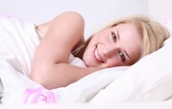 Базална температура, лутеин фаза, менструални циклус, овулација, температура