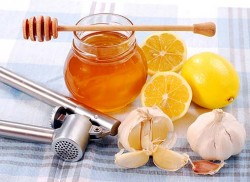 антибиотици, лекарствени продукти, традиционна медицина, здравословни продукти, естествени антибиотици
