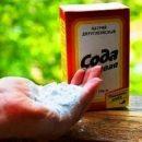 neumyvakin-treatment-soda