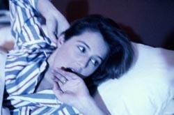 Wie man Schlaflosigkeit loswird