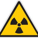 protection-radiation