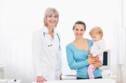 ставни заболявания, детски заболявания, здраве на ставите, кости, остеопат, остеопатия, стави