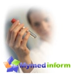 cyst cyst again rules of conduct